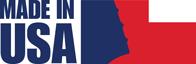 USA Based Website Design Company