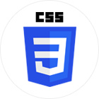 CSS3 Website Design