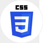 CSS3 Website Design