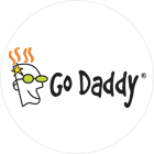 Godaddy Website Design
