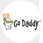 Godaddy Website Design