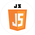 Javascript Website Design