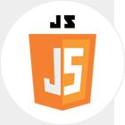 Javascript Website Design