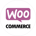 Woocommerce Website Design
