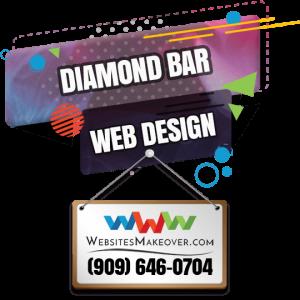 Diamond Bar Website Design