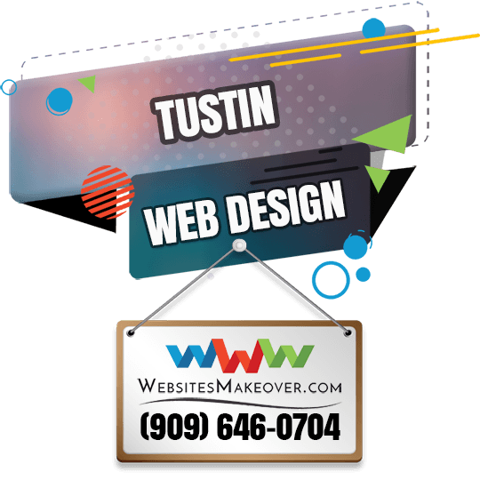 Tustin Website Design